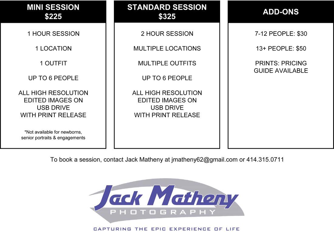 Session Pricing.xlsx